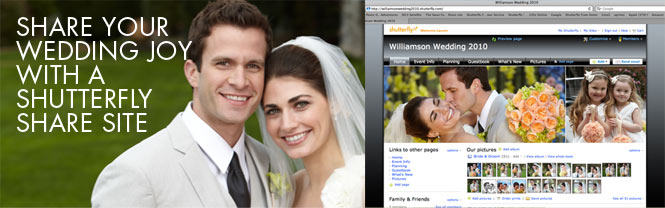 29683 wedding MARQ v127672932000043044 Create your free wedding website   List of free wedding site