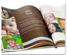 Modern Baby Books
