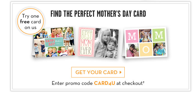 34388 mday 10off rec 2 Free Mothers Day 2012 Photo Card from Shutterfly