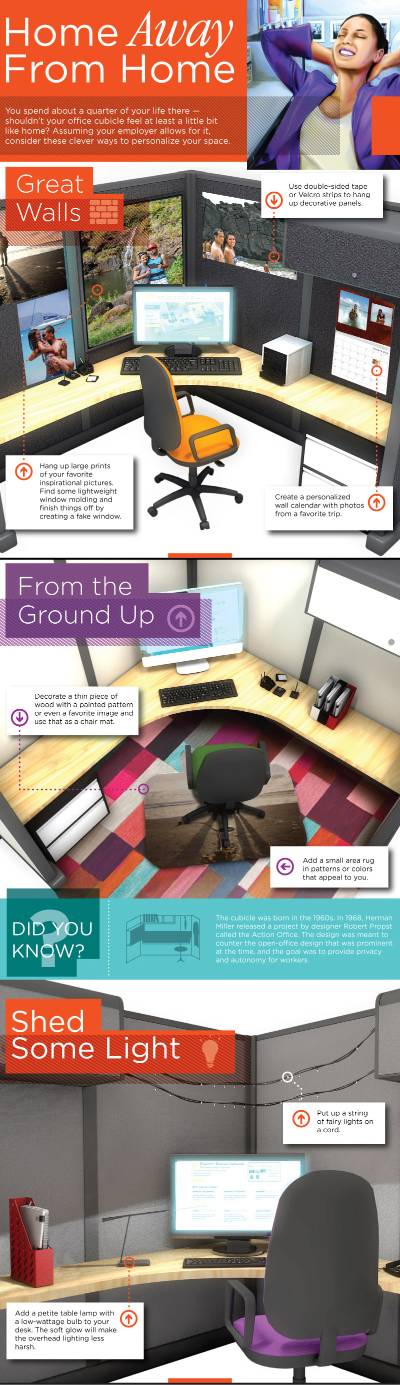 office decorate. Office Decorate F