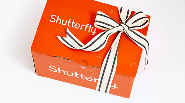 Shipping Guidelines | Shutterfly
