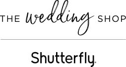 The Wedding Shop - Shutterfly