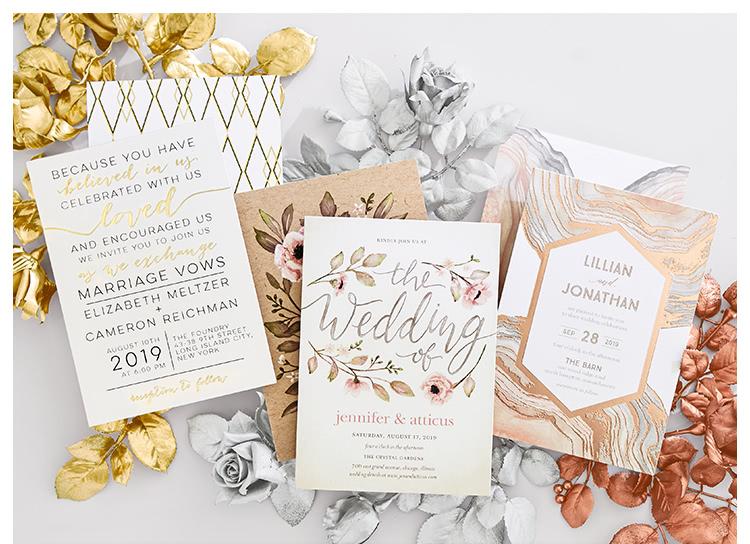 Wedding Paper Divas  Shutterfly