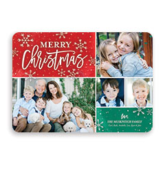 Greeting Cards | Custom Greeting Cards | Shutterfly