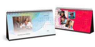 free shutterfly calendar 2019