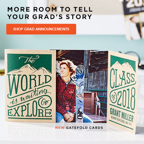 Greeting cards personalized photo cards stationery shutterfly save 40 on cards save 40 on 68 flat cards save 40 on 57 tri fold and gate fold cards save 40 on 68 and 57 glitter and foil stamped cards m4hsunfo Choice Image