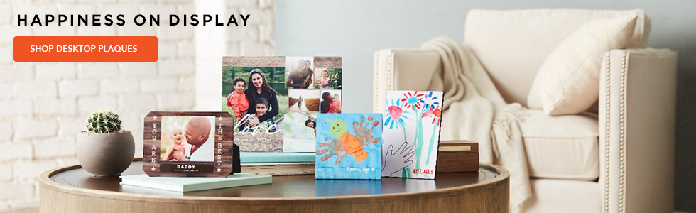 Photo gifts custom photo gifts shutterfly photo gifts negle Gallery