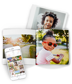 Shutterfly Coupons | Save 40% OFF Cards, Home Decor, and More