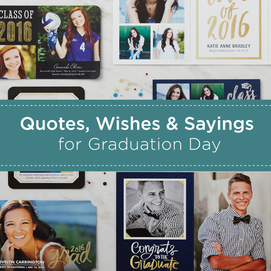 Get Motivated – [Article] 100 motivational quotes, wishes ...