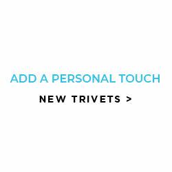 New Trivets
