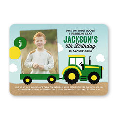 greeting cards personalized photo cards stationery shutterfly