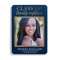Greeting cards personalized photo cards stationery shutterfly cards stationery m4hsunfo Gallery