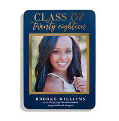 Greeting cards personalized photo cards stationery shutterfly graduation graduation announcements graduation invitations graduation thank you cards m4hsunfo