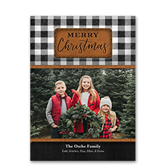 Greeting cards personalized photo cards stationery shutterfly cards stationery m4hsunfo