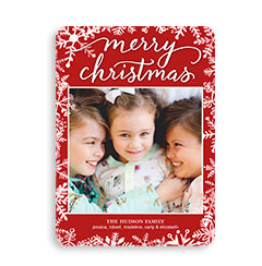 NS Lifestyles: Christmas Cards