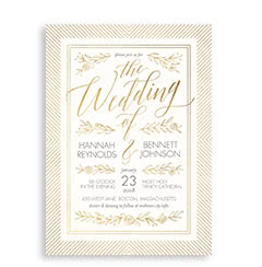Greeting cards personalized photo cards stationery shutterfly wedding m4hsunfo