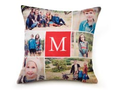 personalized gifts for grandparents photo gifts for grandparents