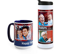 personalized father s day gifts shutterfly