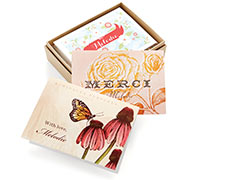Mix & Match Stationery Sets