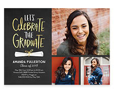 Personalized Graduation Gifts Graduation Gift Ideas Shutterfly
