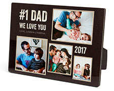 Personalized Fathers Day Gifts Shutterfly