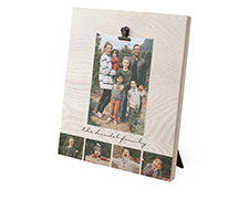 Clip Photo Frames