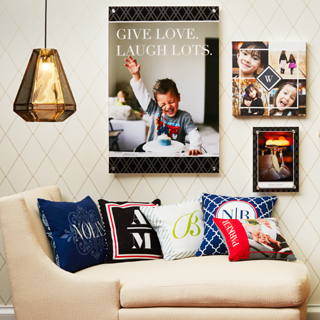 Timeless Decorating Ideas Home Decor Shutterfly