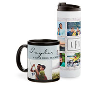 Personalized Photo Gifts for him | Photo books, Custom Gifts ...