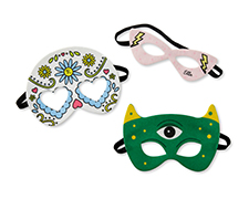 Kids Masks