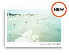 Premium Cardstock Art Prints