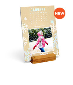 64fb44bcf Photo Gifts & Custom Photo Gifts | Shutterfly