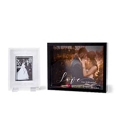 personalized gifts create customized gifts shutterfly