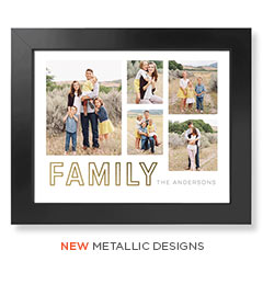 personalized home decor & home accents | shutterfly