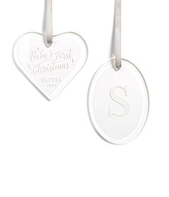 Ornament shop coupon code