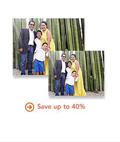 prepaid portrait plans - Pictures Print