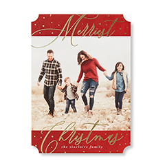 Handmade Religious Christmas Cards.Photo Cards Personalized Greeting Cards Shutterfly