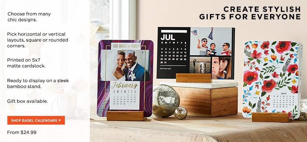 Shutterfly coupons 2019