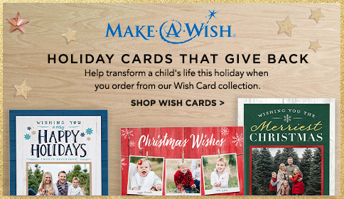Make A Wish Collection