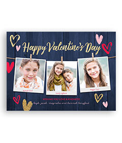 shutterfly coupons mothers day