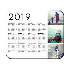 Custom Calendars for 2019 | Personalized with Your Photos