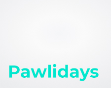 Pawlidays