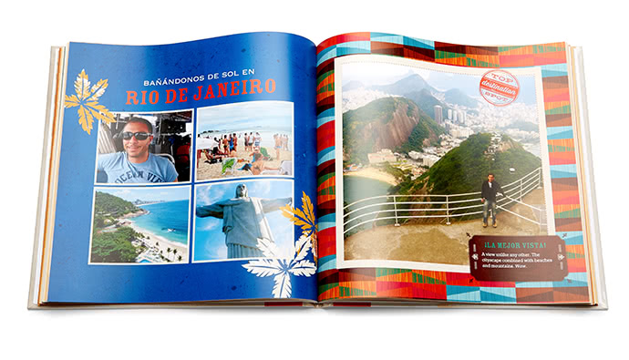 Shutterfly Photo Book Cover Ideas : Photo books albums make a book online