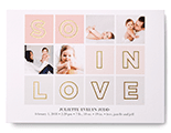 Invitations Announcements Personalized Cards Stationery Tiny