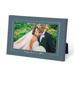 c4266435ff9 Personalized Wedding Gifts & Keepsakes   Shutterfly