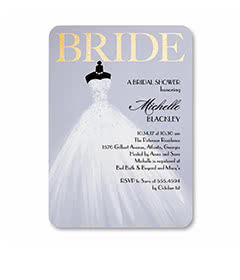 Wedding Paper Divas Collection Wedding Invitations Online Shutterfly