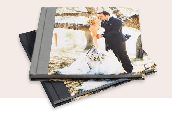 Wedding Photo Albums Wedding Photo Books Shutterfly
