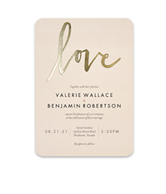 wedding suite wedding stationery packages shutterfly