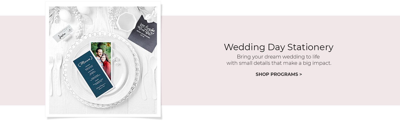 Wedding Day Wedding Reception And Ceremony Cards Shutterfly