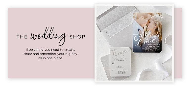 Free wedding invitation samples shutterfly wedding invitation samples enjoy an exclusive offer 20 off free shipping stopboris Choice Image