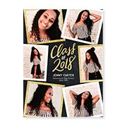 Graduation Cards Announcements Shutterfly
